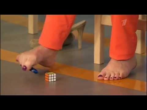 Болит стопа от каблуков