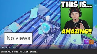 reacting-to-fortnite-videos-with-0-views-amazing