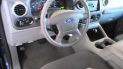 2004 Ford Expedition - AVONDALE AZ