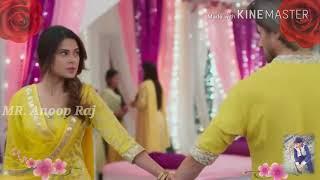 Kismat me likhi judai sad status heart touching video 💓