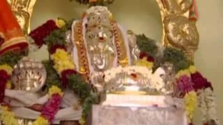 03 Karunai Pongum - Kavasam  - Ganapathiye Varuvai