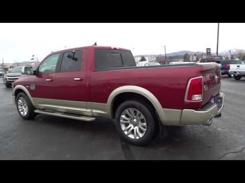 2014 ram 1500 carson city reno yerington northern nevada elko nv. Cars Review. Best American Auto & Cars Review