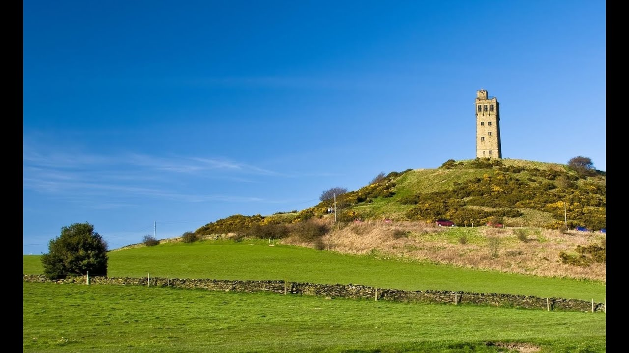 Top 10 Tourist Attractions in Huddersfield Travel