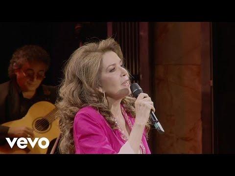 Guadalupe Pineda - Cómo Fue? (En Vivo)