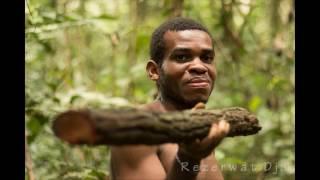 Kamerun - Inna Afryka - trailer pokazu zdjęć z Kamerunu