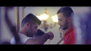 "Hani Dabit - Ya Raje3 3ala Amman ""Official Video"" / هاني ضبيط - يا راجع على عمان"