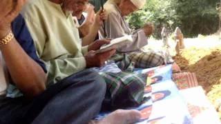 Video Talqin Pklang sabar di kubur Damak, sehingga menitis air mata.. download MP3, 3GP, MP4, WEBM, AVI, FLV Juni 2018