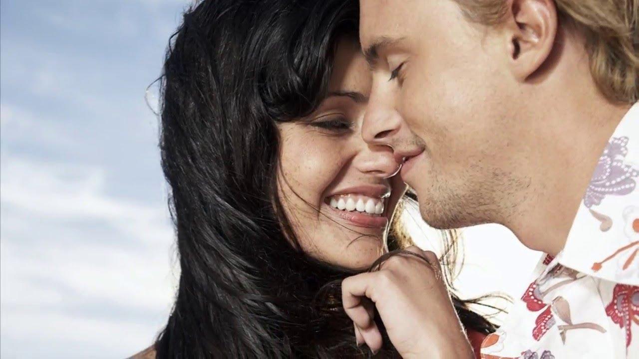 Krasivie pesni online dating