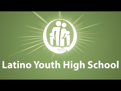 Latino Youth High School