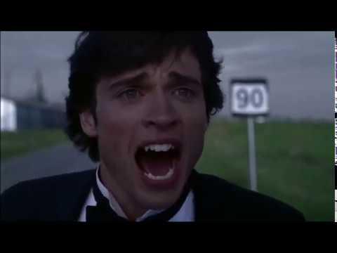Download Smallville 1x21 - Ending scene