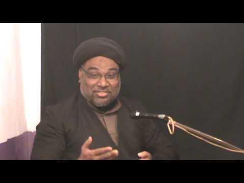 Maulana Firoz Hussain Zaidi