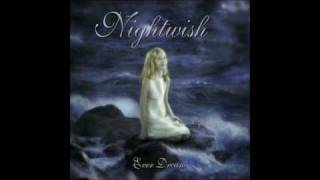 Nightwish - Ever Dream (Orchestral)