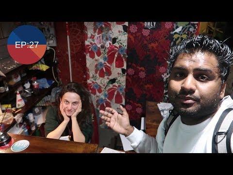 Travelling To Kazakhstan Free Transit Visa For Indians    Must Watch