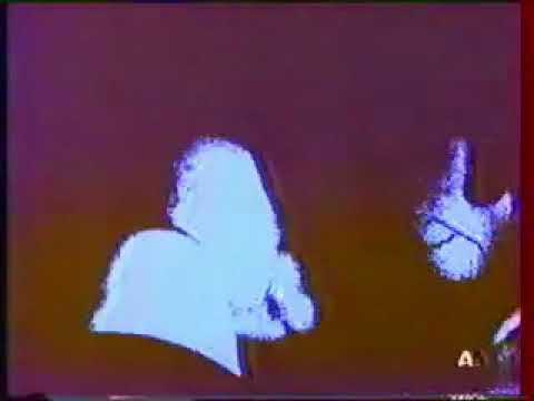 Вова Синий и Братья по разуму   Индустрия клип, 1989 1990