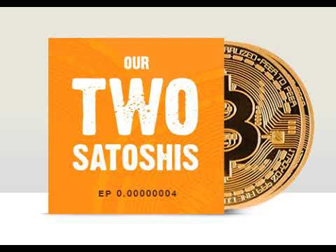 Our Two Satoshis EP4: Litepay, Smart Contracts