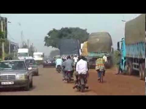 Bamako 2013