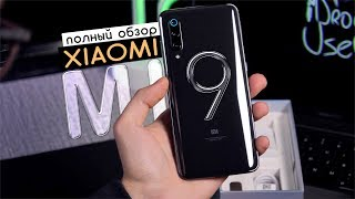 http://tv-one.org/dir/gadzhety/polnyj_obzor_xiaomi_mi9_dostojnyj_flagman_2019/5-1-0-38