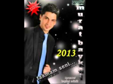 murat baykal 2013