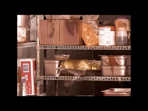 Cambro Food Storage Solutions: Containers, Pans, Food Boxes, Lids