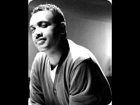 Dawite Mekonnen - Oromo Music