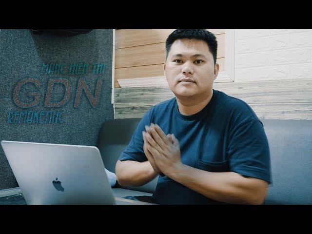 [] Lâm Hoàng Ads – Tiếp Thị Lại (Remaketing) và Mạng Hiện Thị (GDN)