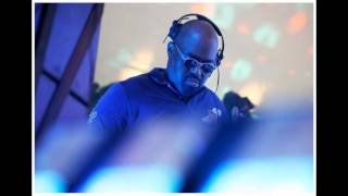 [ EXCLUSIVE ] Frankie Knuckles - Enough Already (The Groove Junkies