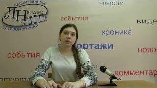 ТЕРРИТОРИЯ МОЛОДЁЖИ  5-2016   ОДНАКО ЖЕ
