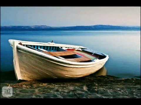 Thuyền Và Biển - Bảo Yến