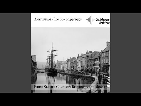 Symphony No. 40 in G Minor, K550: IV. Allegro assai mp3