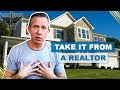 Do I Really Need A Real Estate Agent?