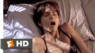 Download Video Monster's Ball (2001) - Can I Touch You? Scene (11/11) | Movieclips MP3 3GP MP4