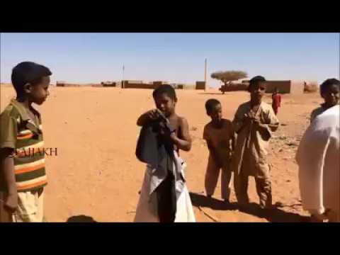 عرضة اطفال العرب لا يفوتك thumbnail