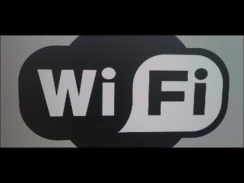 speed up wifi on your smartphone (New method)