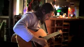 The Verve - Lucky Man - Acoustic Gem by Keshet