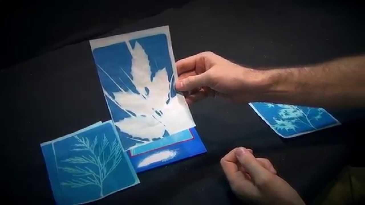 Sun art fun craft paper photo paper youtube malvernweather Images