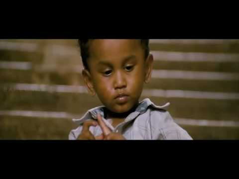 Aadhalal Kadhal Seiveer- Climax Song