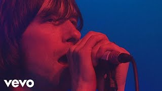 Primal Scream - Country Girl (Live at Radio One's Big Weekend 2006)