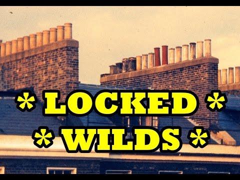 PLAYOLG.CA - Chimney Stacks!  Locked WILD reels!