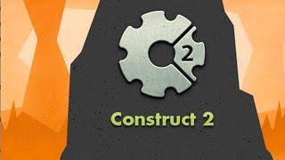 Уроки construct 2 #1 объекты