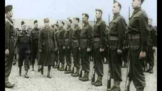 Вторая Мировая Война.докум.(2 из 18).wmv