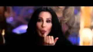 Burlesque - Tráiler en Español-http://www.1.premiere-movies.com/1.html