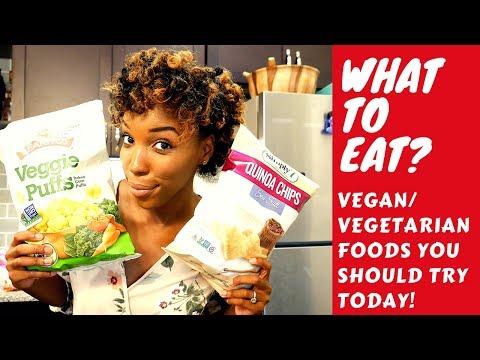 Going Vegan? | Vegetarian? | What do I eat? | Staying skinny?