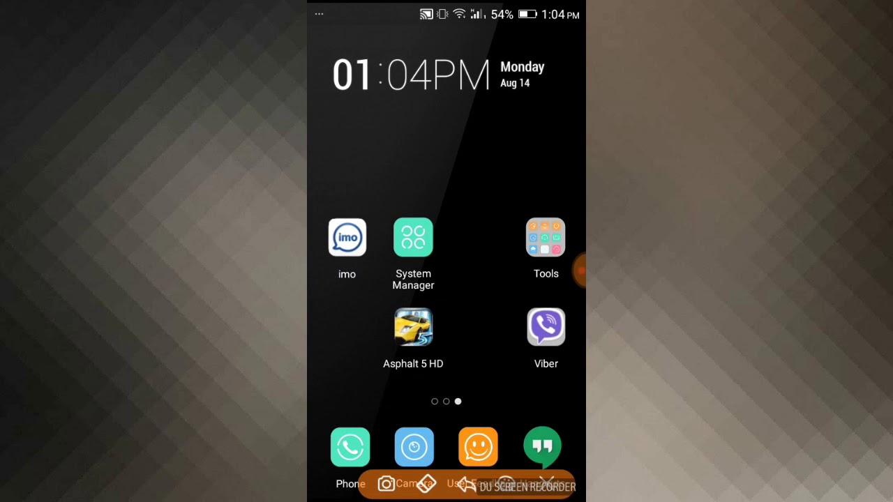 Asphalt 5 hd apk data offline free download android game.