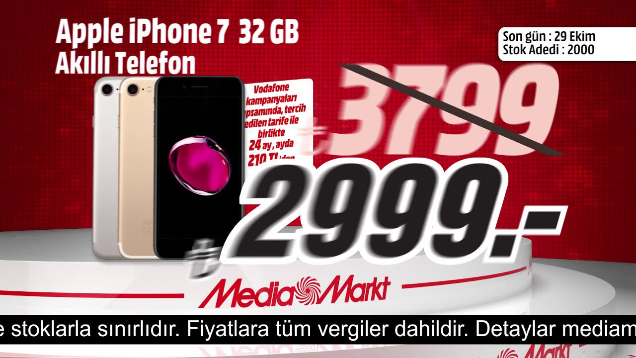 media markt villach iphone