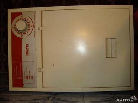 Продажа стиральных машин от известных мировых брендов в интернет магазине «электровеник». Цены, отзывы, фото, технические характеристики и подробное описание к каждому товару. Купить стиральную машину с доставкой по москва и мо.