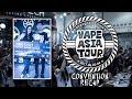 Vape Asia Tour Official Convention Recap