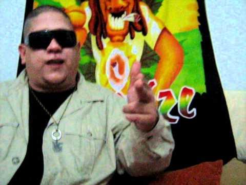 SAMAGA HABLA SOBRE EL FESTIVAL DE SAN DIEGO UNDERGROUND 2010