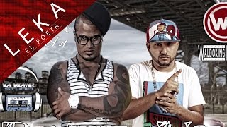 Pa Ke Vea [Audio] - Leka El Poeta Ft. Waldoking