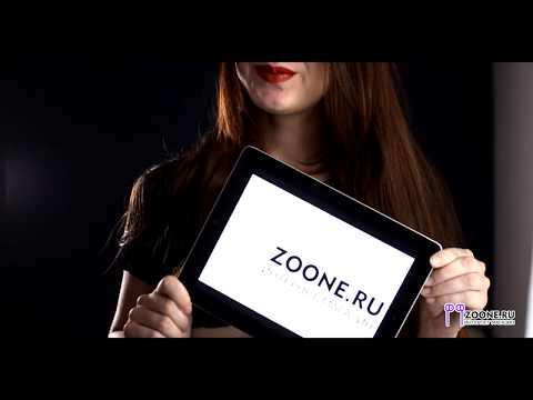 Интернет магазин ZOONE 2019 Мобильные и компьютерные аксессуары СПБ