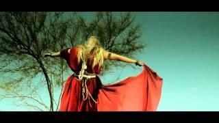 "SHALYA "" Zooma ""  (Official Vidéo) Version  Fr par Hit Sound"